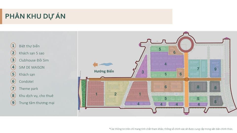 7 Dự Án Phú Quốc hấp dẫn nhà đầu tư nhất