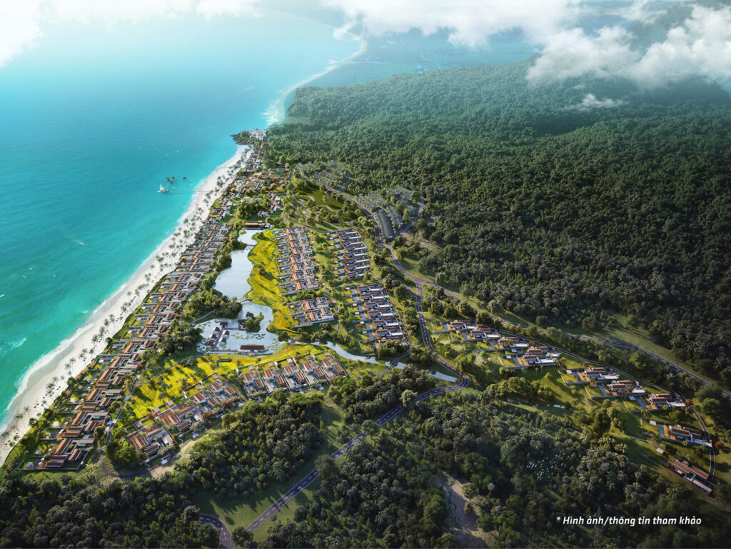 Park Hyatt Phú Quốc